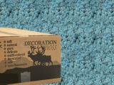 MosBiz Rendiermos Aquamarin 3 kilo decoraties, schilderijen en mos wanden